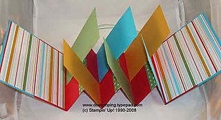 Flag-Book-Accordian-Fold