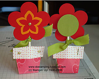 Flowerpot-Sucker-DO