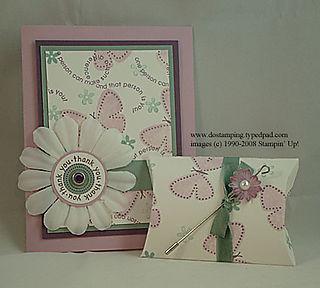 Plum-Butterfly-Gift-Set