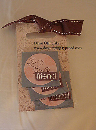 Giftcardpack