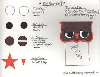 Owl-Punch-Sheet