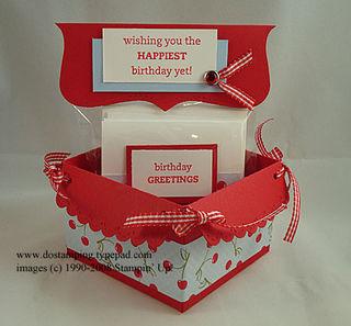 Basket-&-Gift