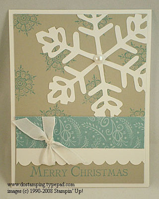 Snowflake-unknown