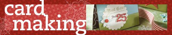 1.Cardmaking_banner