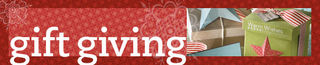 1.giftgiving_banner