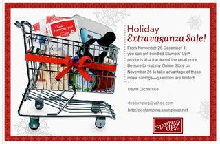 Shopping-Cart2