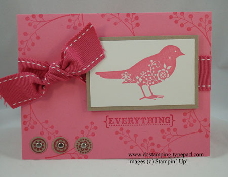 Everything-Card