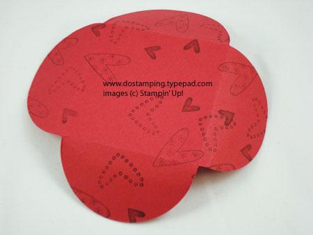 Petal-Card-A