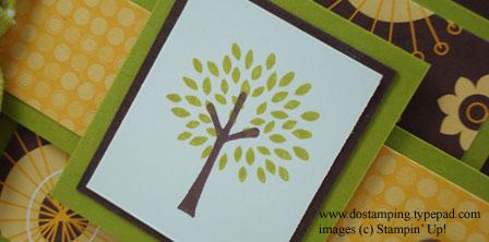 TreeSwap-MineCU