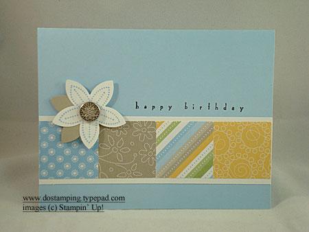 Birthday-Flower2
