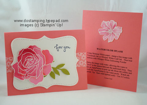 Card-w-Instructions