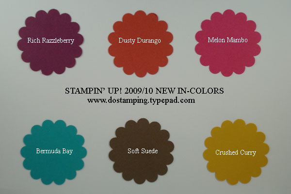 09-10incolorswatches
