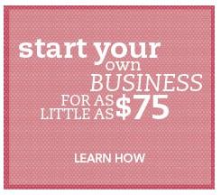 $75Start Your Own Biz