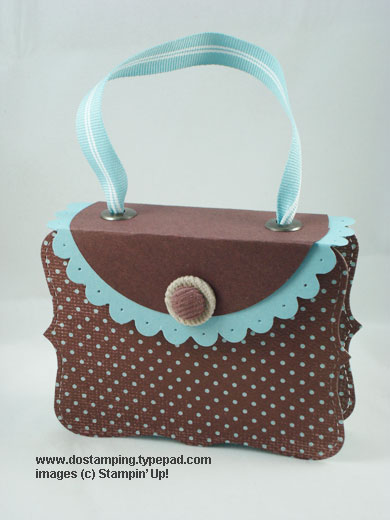 Top-Note-Scallop-Purse