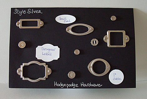Styled-Silver-HPH