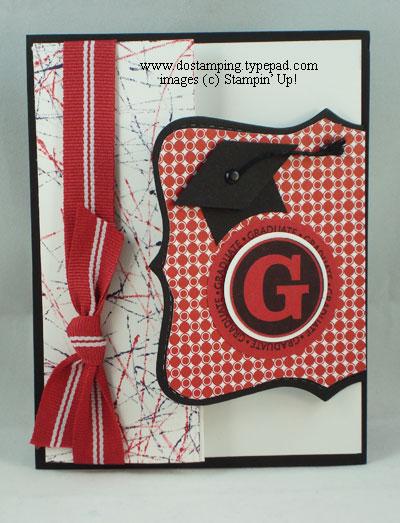 Grad-Card-Brenda