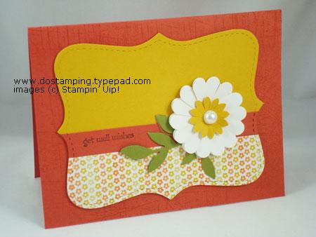 ScallopDaisy-Card