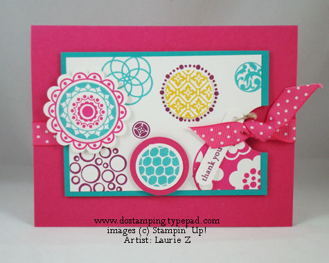 Laurie'sCard