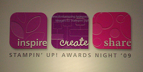 1.AwardsNight