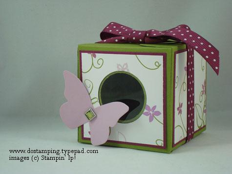 Petal-Window-Box