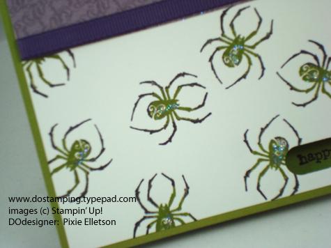 SpiderCard-CU