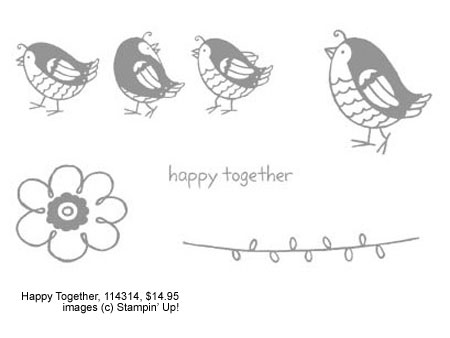 Happy-Together#114314