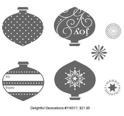 Delightful-Decorations-1165