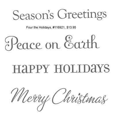 Four-the-Holidays-116921