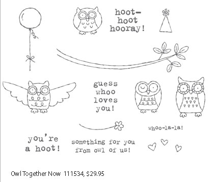 Owl-Together-Now