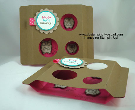 Shadow-Box-Card-sideview