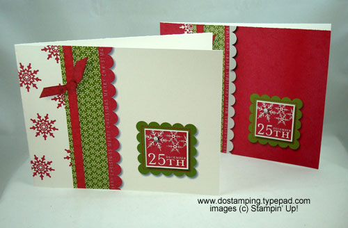 stampin up, dostamping, dawn olchefske, demonstrator, my digital studio