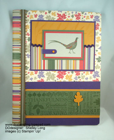 Composition-Book