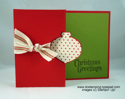 stampin up, dostamping, dawn olchefske, demonstrator, movers and shapers curly label die, half cut window card, big shot