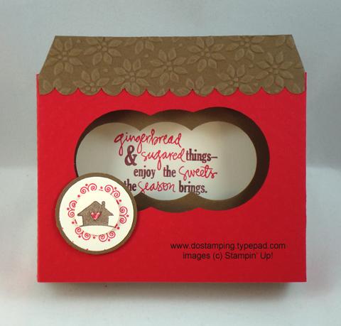 Gingerbread-HouseB