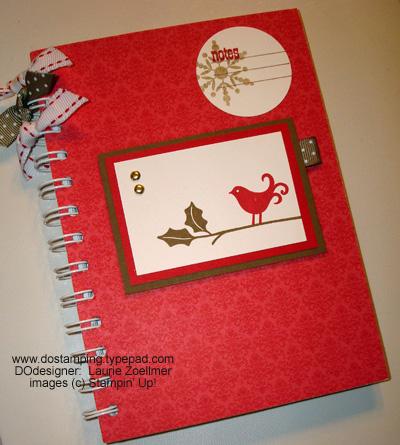 Bird-Journal