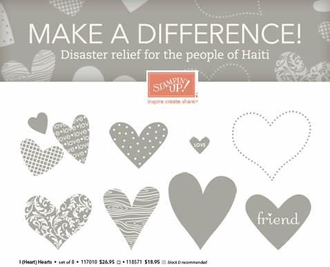 Red Cross haitian-relief