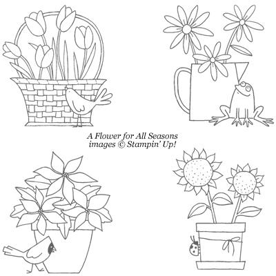 FlowerForAllSeasons