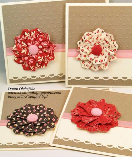 Crimped-Flower-Samples