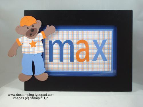 FrameMax