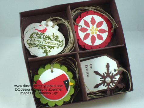 Tag-Gift-Box-Inside