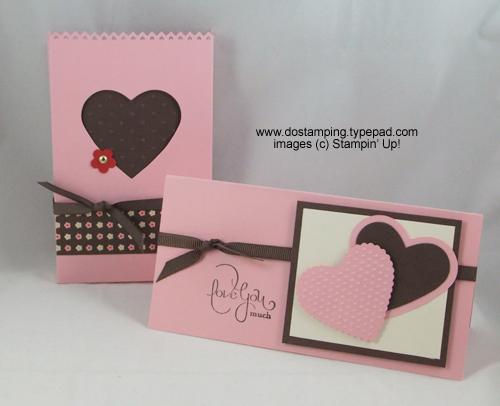 Box-&-Card