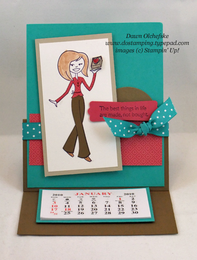 Totally-Tess-Easel-Card2