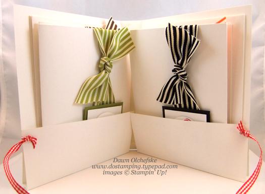 Inside-Box-Folder