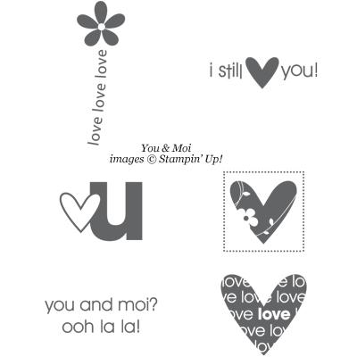 You-&-Moi