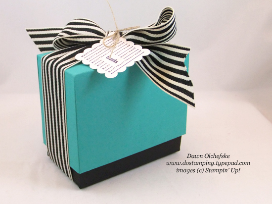 Mini-Milk-Carton-Gift-Box