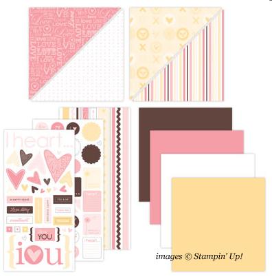 Love-Sparkles-SS-Kit