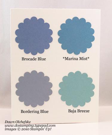 Marina-Mist-Compare