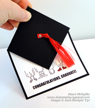 Grad-Cap-Card-1