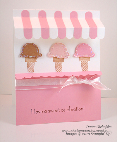 Ice-Cream-Shoppe-Card