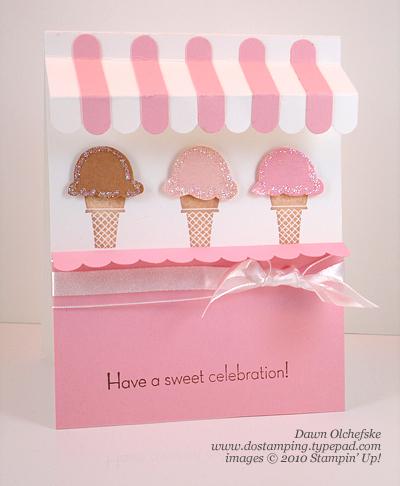 Ice-Cream-Shoppe-Card